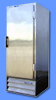 Solid Swing Door Reach-In Freezers